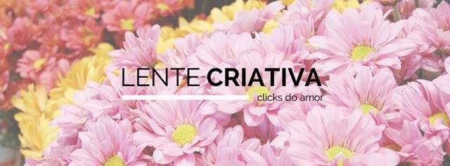 Lente Criativa